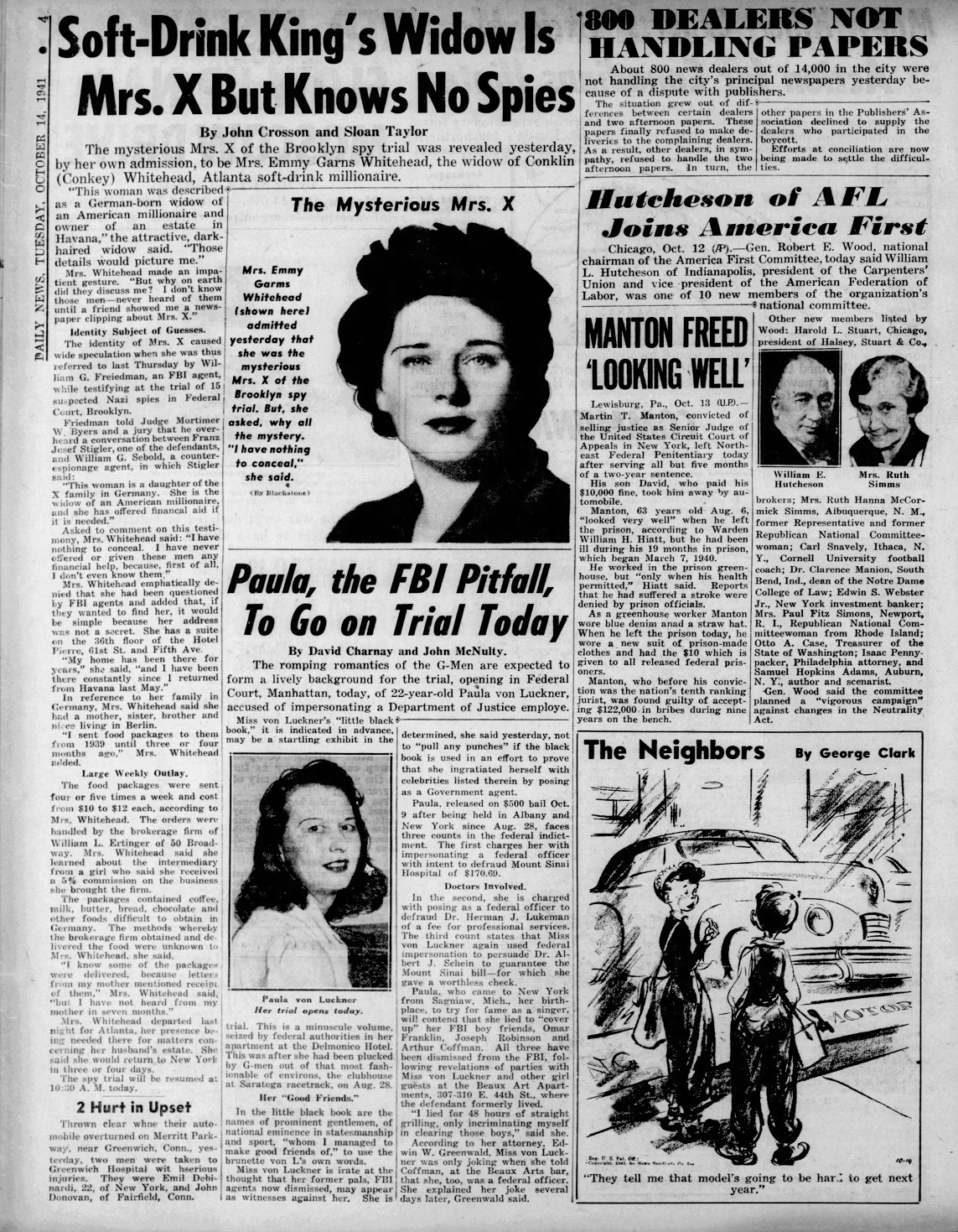 Daily_News_Tue__Oct_14__1941_.jpg