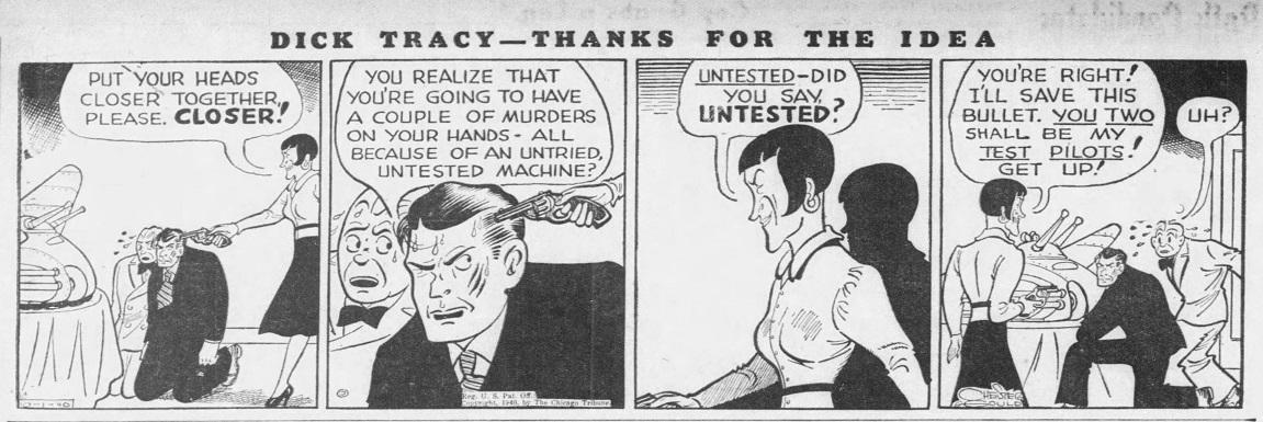 Daily_News_Tue__Oct_1__1940_(4).jpg