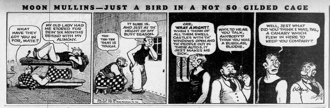 Daily_News_Tue__Sep_17__1940_(8).jpg