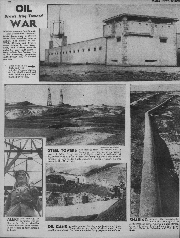 Daily_News_Wed__Feb_21__1940_(1).jpg