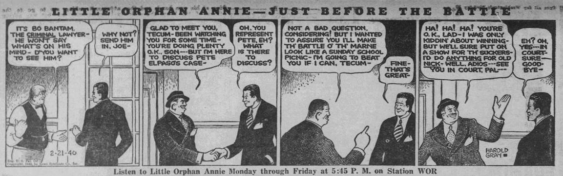 Daily_News_Wed__Feb_21__1940_(2).jpg