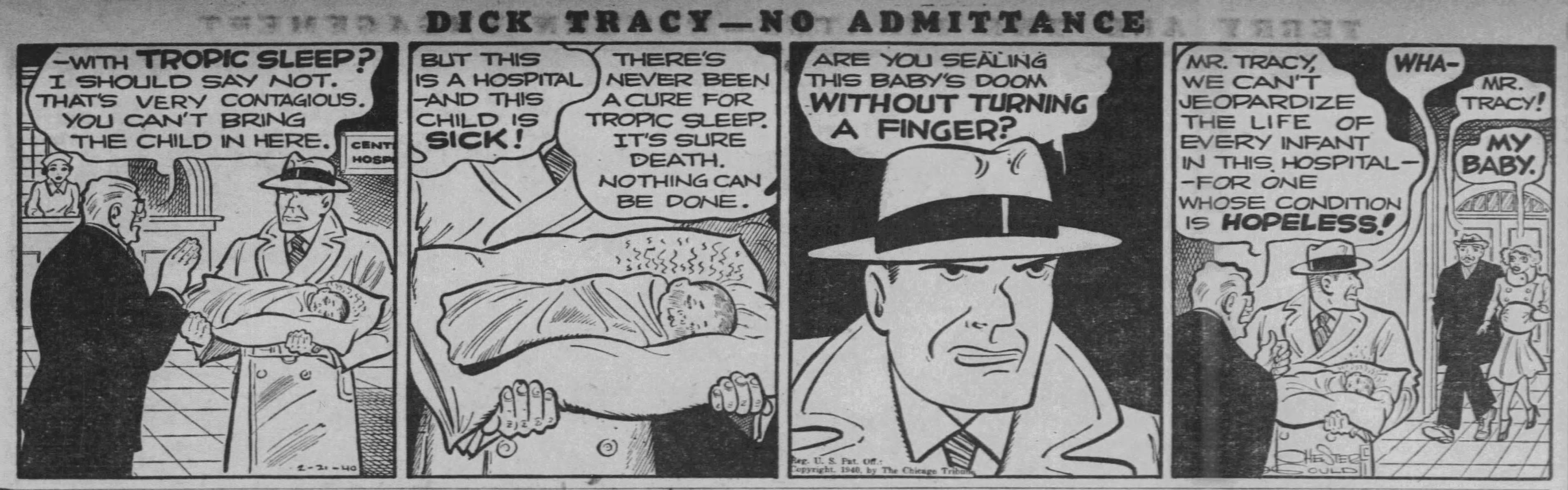 Daily_News_Wed__Feb_21__1940_(5).jpg