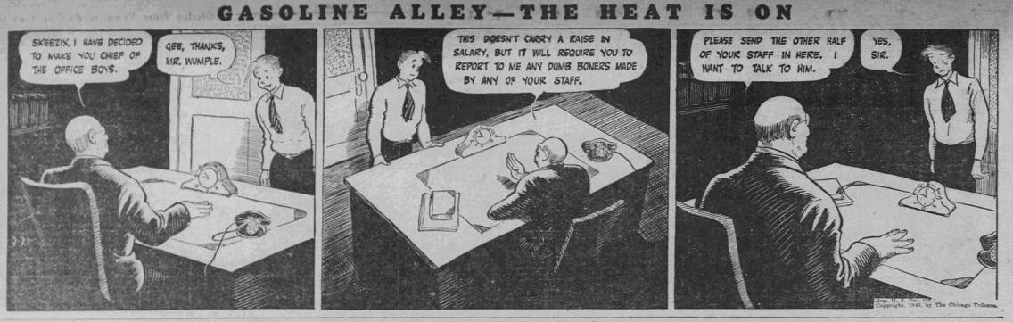 Daily_News_Wed__Feb_21__1940_(6).jpg