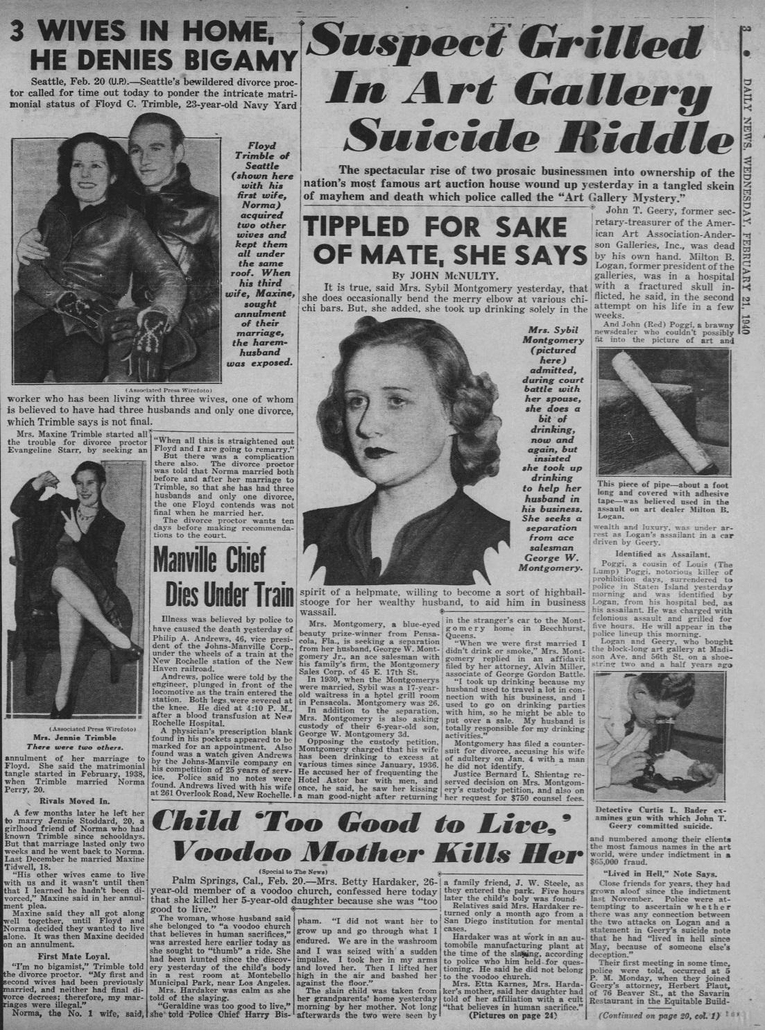 Daily_News_Wed__Feb_21__1940_.jpg