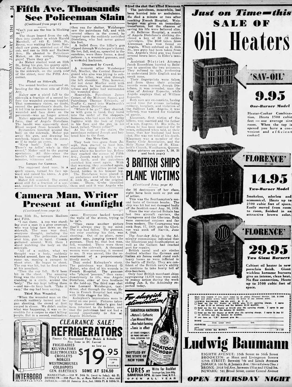 Daily_News_Wed__Jan_15__1941_(1).jpg