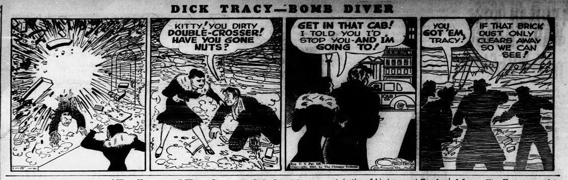 Daily_News_Wed__Jan_15__1941_(4).jpg
