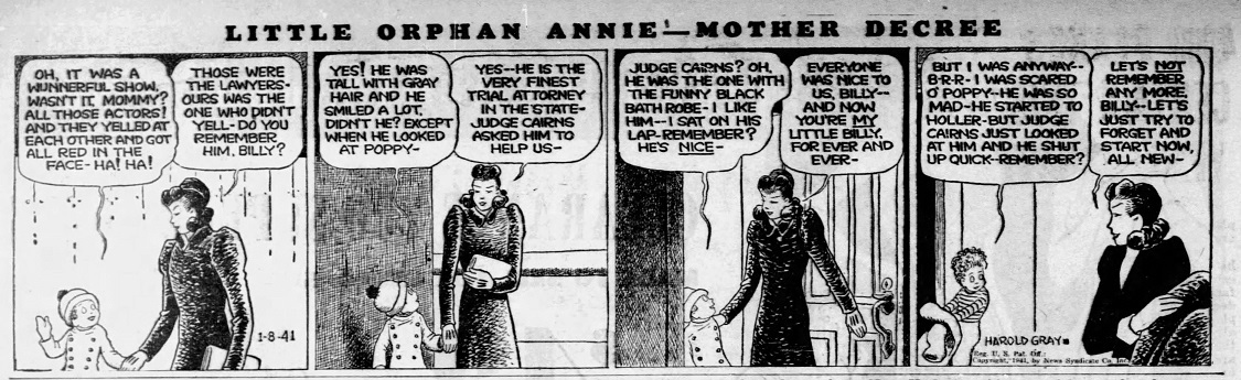 Daily_News_Wed__Jan_8__1941_(3).jpg