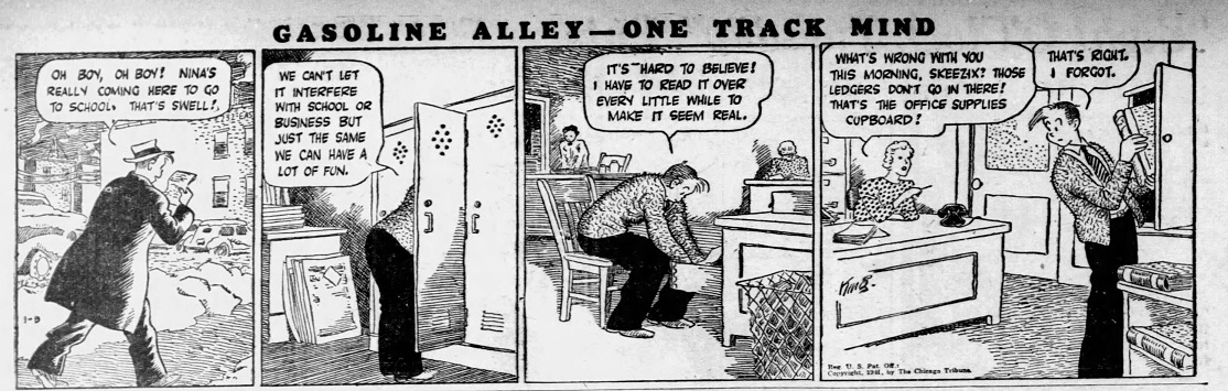 Daily_News_Wed__Jan_8__1941_(6).jpg