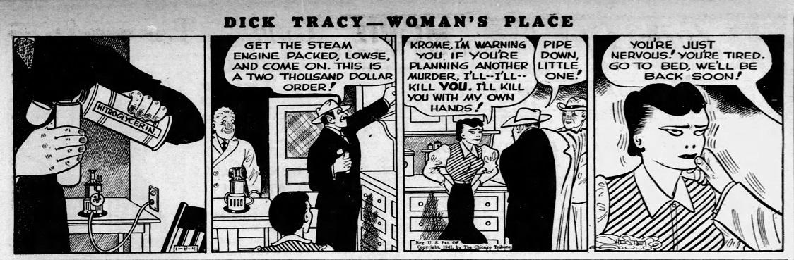 Daily_News_Wed__Jan_8__1941_(7).jpg