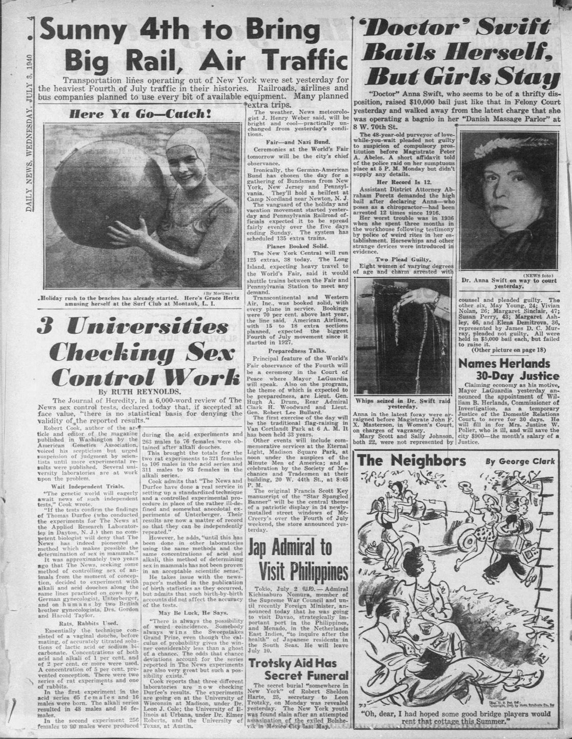 Daily_News_Wed__Jul_3__1940_.jpg