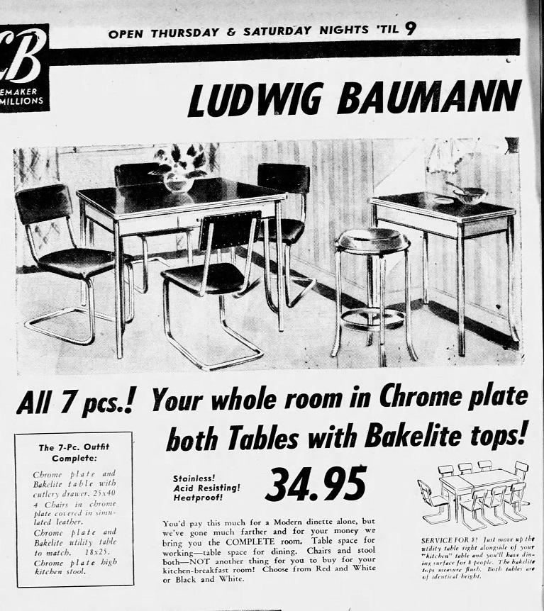 Daily_News_Wed__Jun_11__1941_(1).jpg