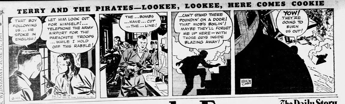 Daily_News_Wed__Jun_11__1941_(4).jpg