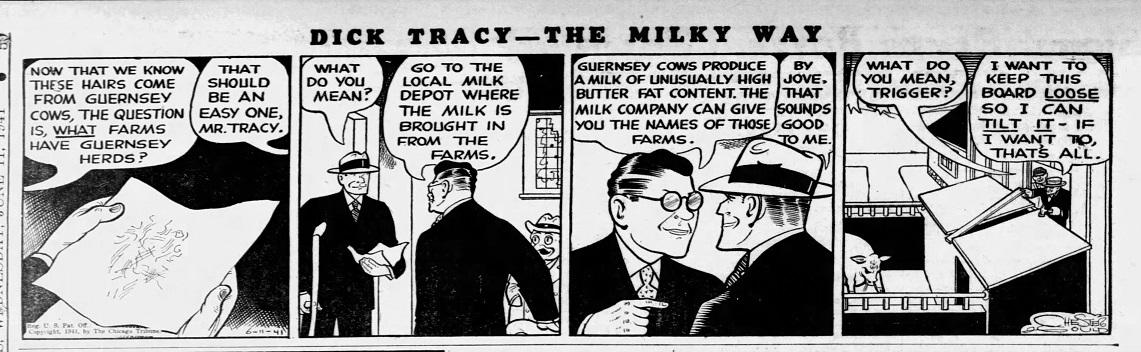Daily_News_Wed__Jun_11__1941_(5).jpg