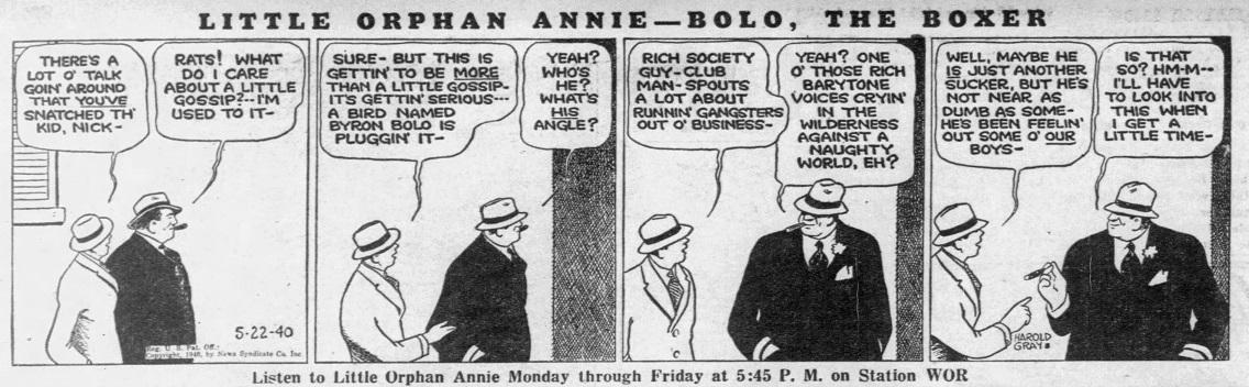 Daily_News_Wed__May_22__1940_(2).jpg