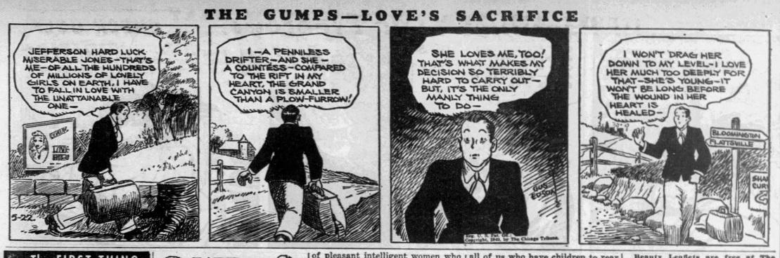 Daily_News_Wed__May_22__1940_(3).jpg