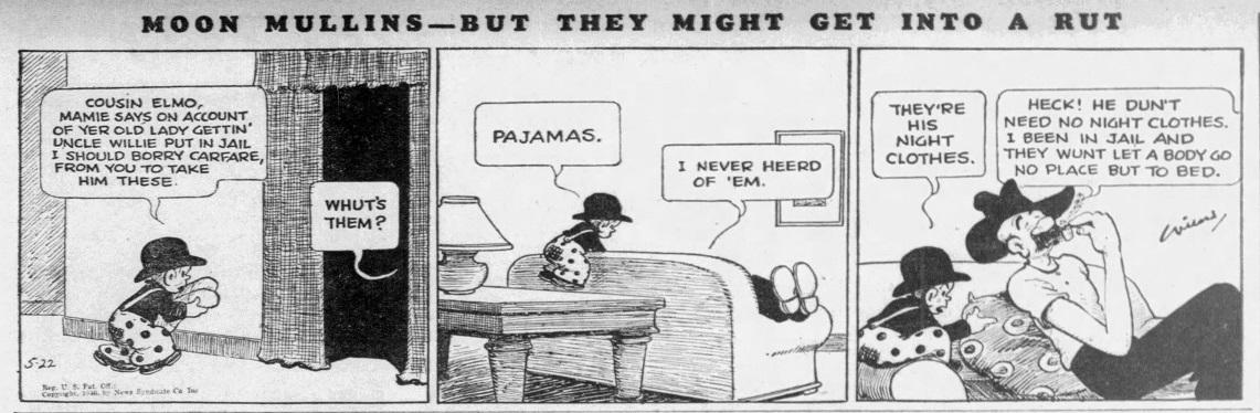 Daily_News_Wed__May_22__1940_(8).jpg