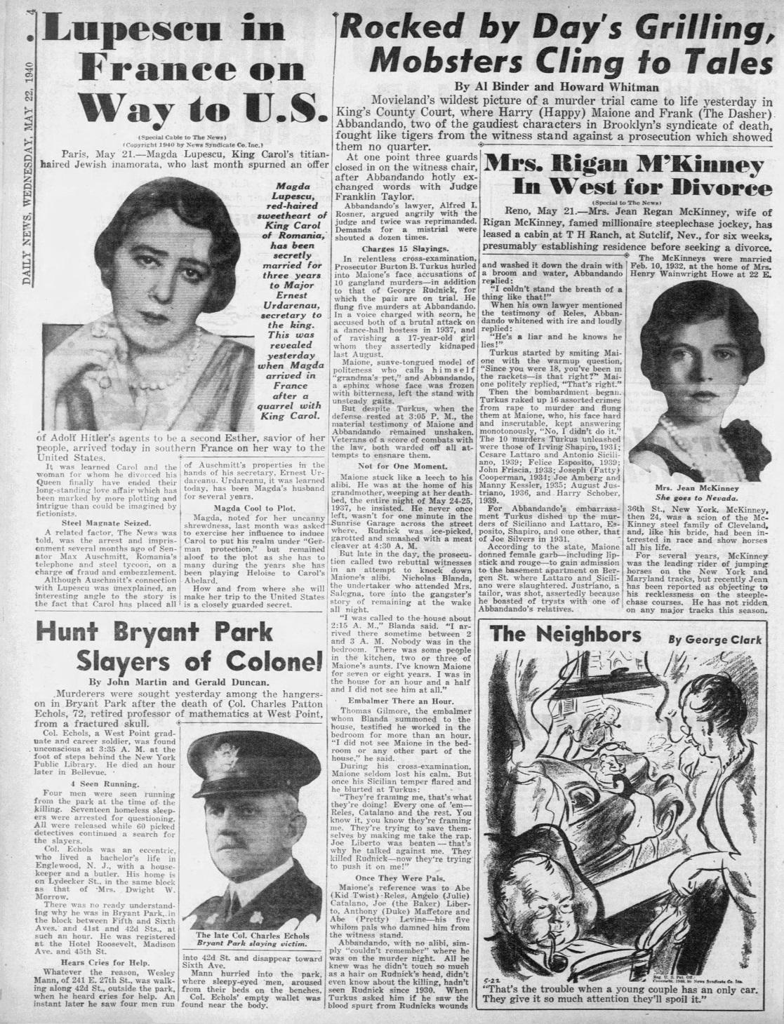 Daily_News_Wed__May_22__1940_.jpg