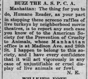 Daily_News_Wed__Nov_13__1940_(2).jpg