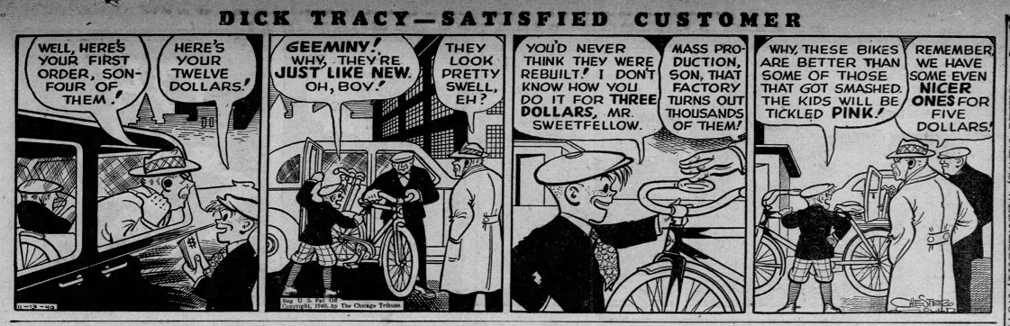 Daily_News_Wed__Nov_13__1940_(5).jpg