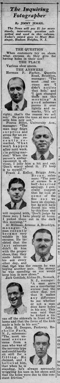 Daily_News_Wed__Nov_20__1940_(4).jpg