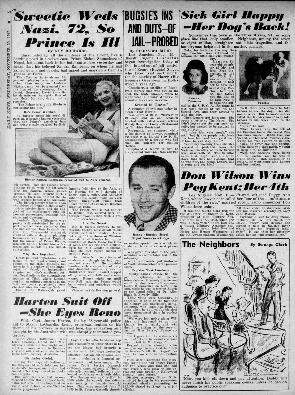 Daily_News_Wed__Nov_20__1940_.jpg