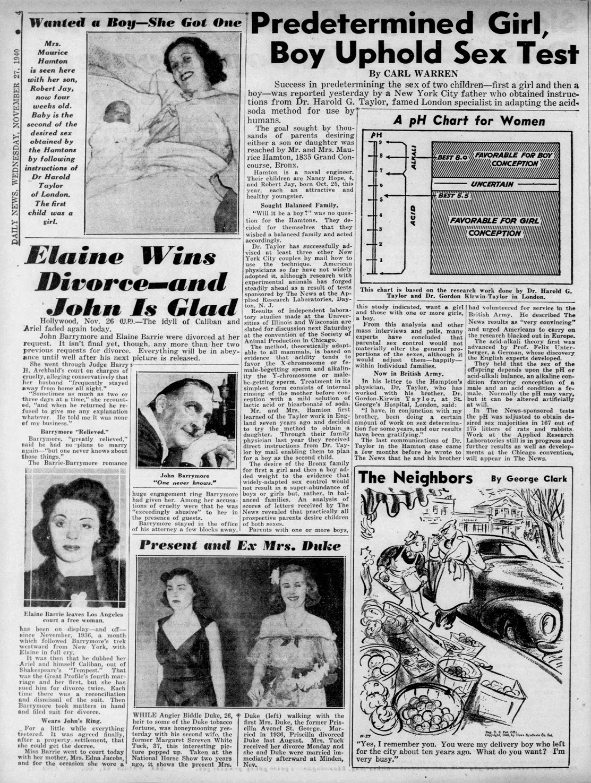 Daily_News_Wed__Nov_27__1940_(1).jpg