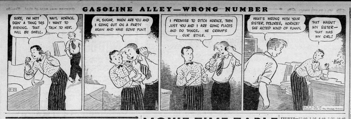 Daily_News_Wed__Nov_27__1940_(7).jpg