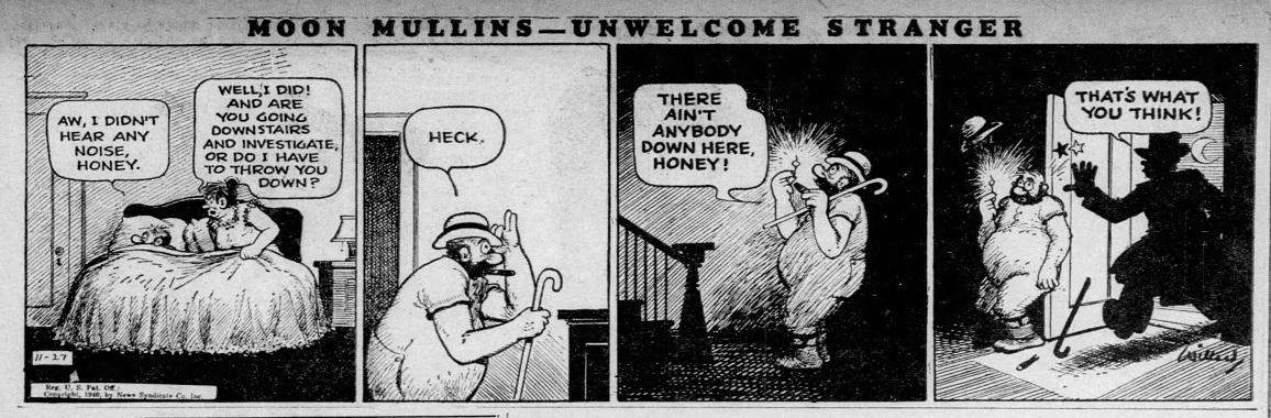 Daily_News_Wed__Nov_27__1940_(8).jpg