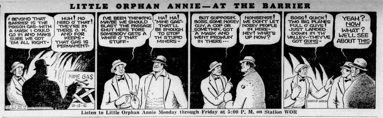Daily_News_Wed__Oct_15__1941_(3).jpg