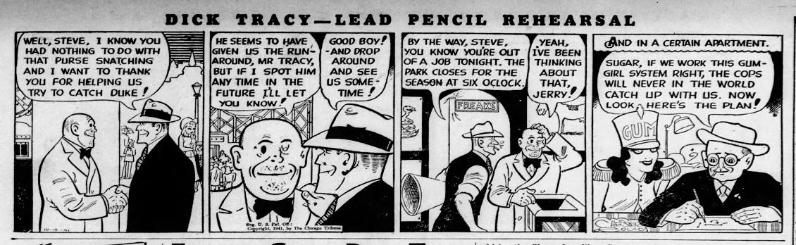 Daily_News_Wed__Oct_15__1941_(4).jpg