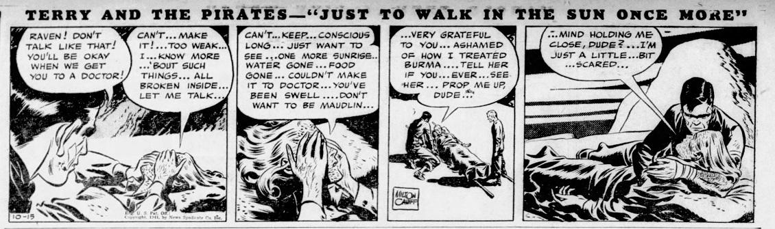 Daily_News_Wed__Oct_15__1941_(7).jpg