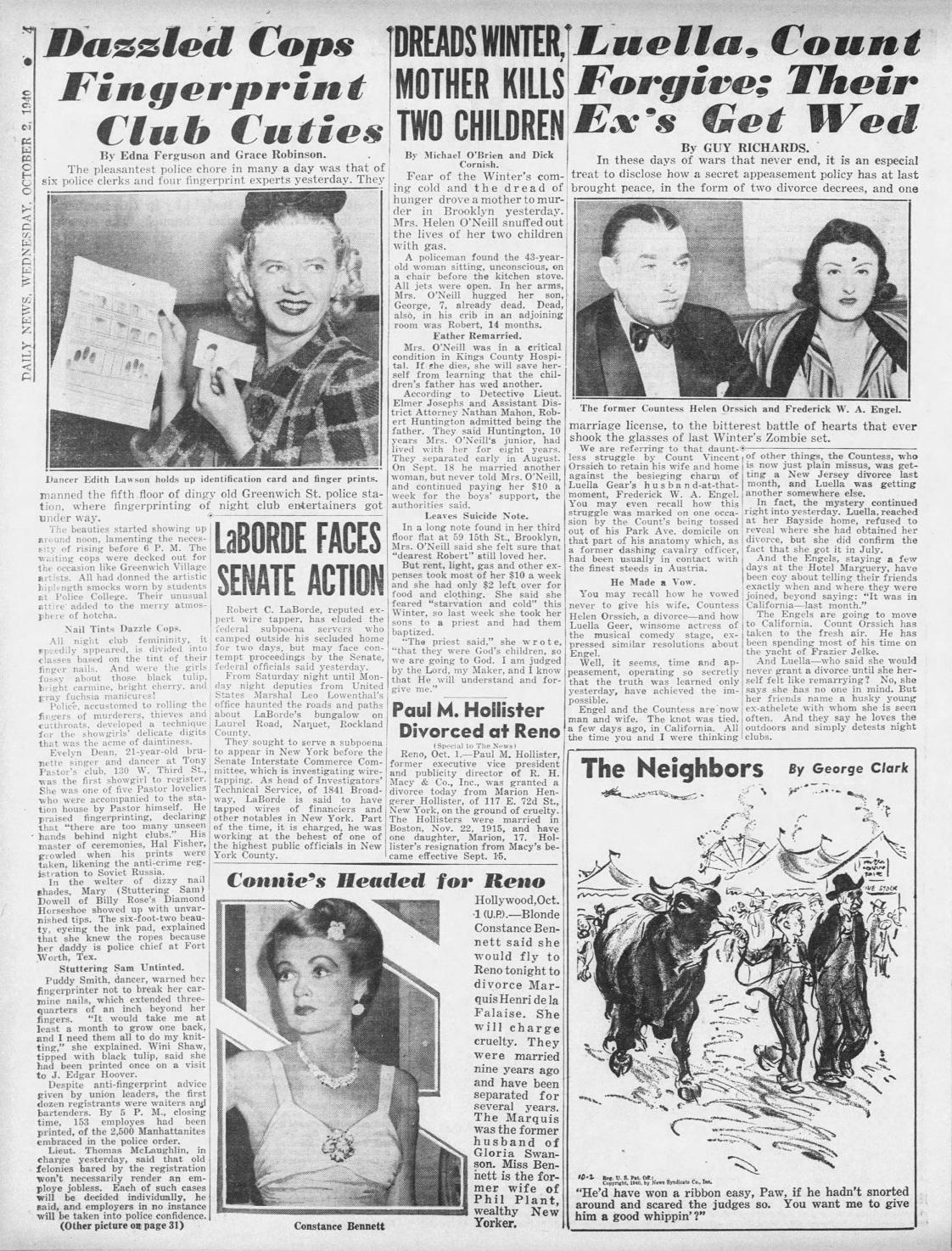 Daily_News_Wed__Oct_2__1940_.jpg