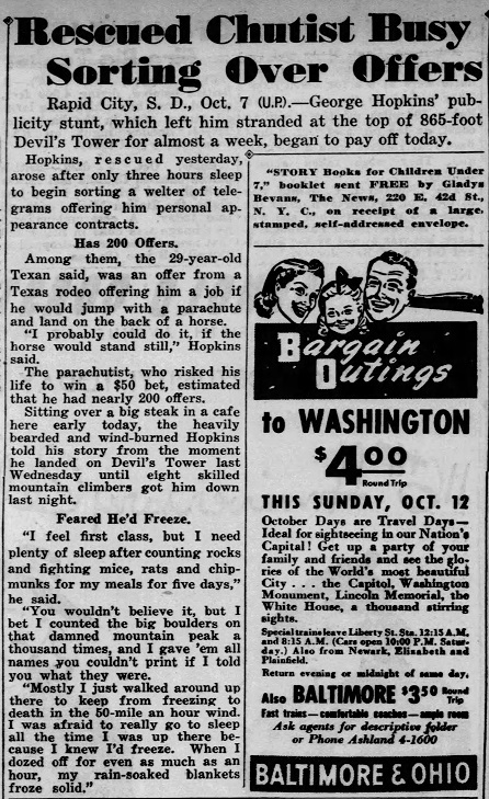 Daily_News_Wed__Oct_8__1941_(1).jpg