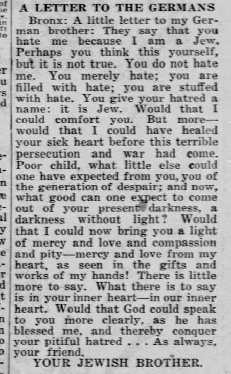 Daily_News_Wed__Oct_8__1941_(2).jpg