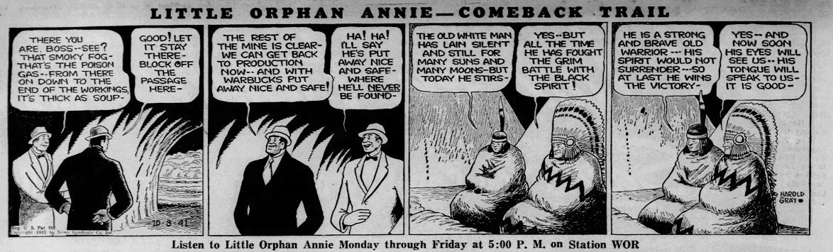 Daily_News_Wed__Oct_8__1941_(4).jpg