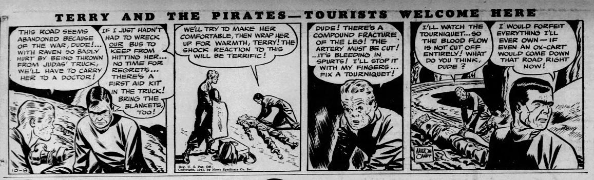 Daily_News_Wed__Oct_8__1941_(5).jpg