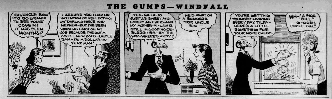 Daily_News_Wed__Oct_8__1941_(7).jpg
