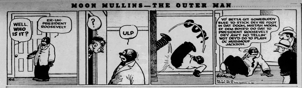 Daily_News_Wed__Oct_8__1941_(9).jpg