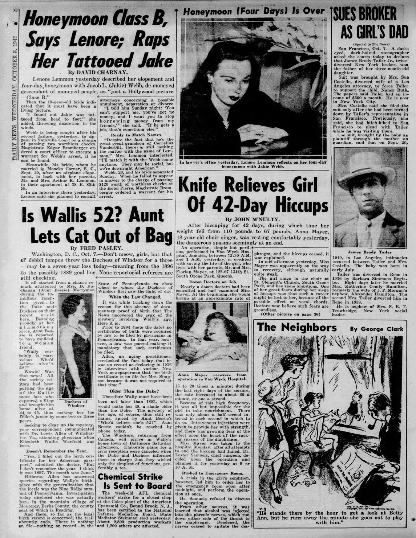 Daily_News_Wed__Oct_8__1941_.jpg