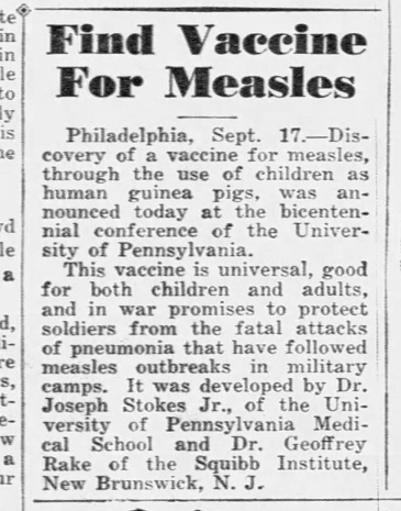 Daily_News_Wed__Sep_18__1940_(1).jpg
