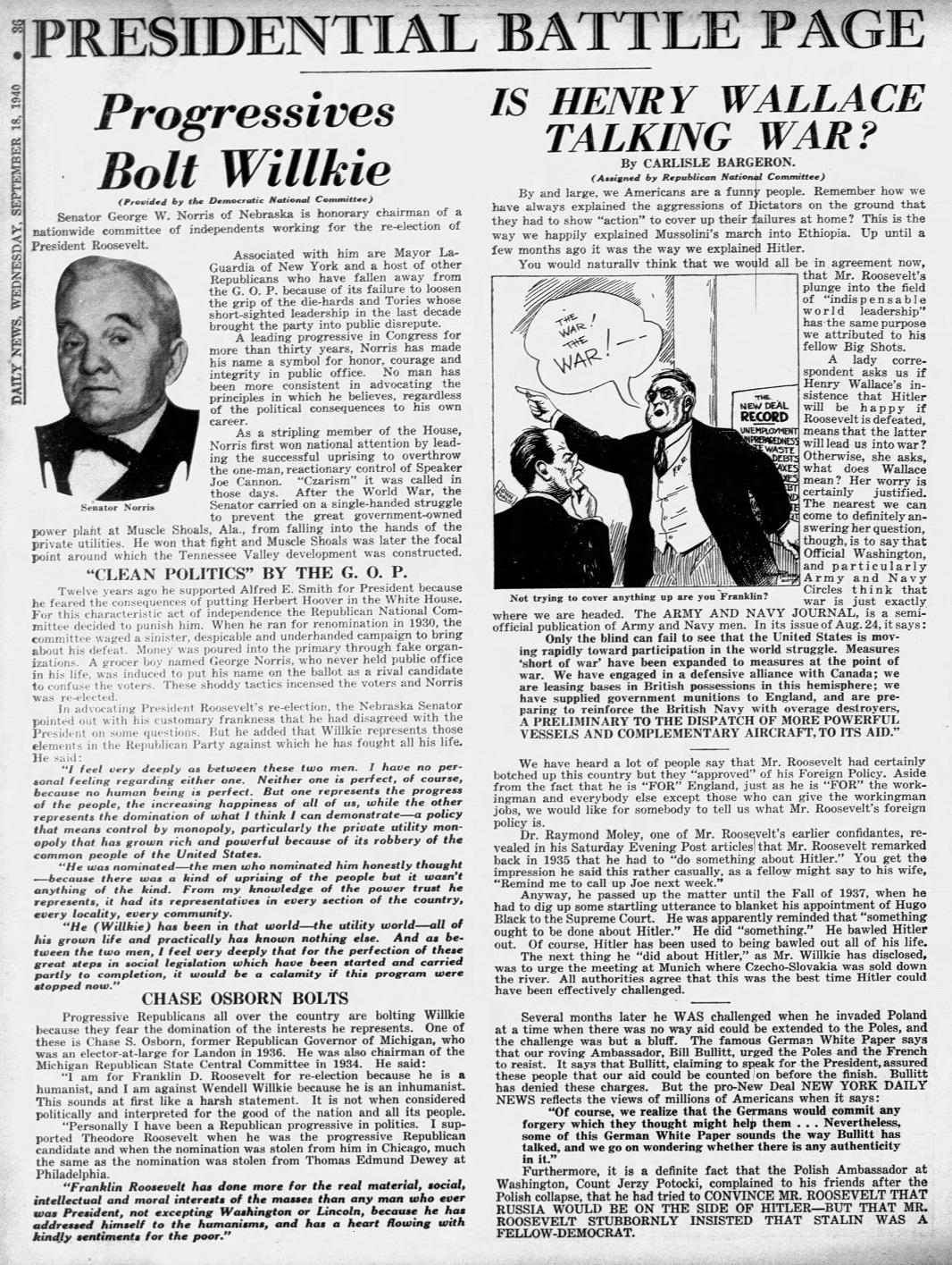 Daily_News_Wed__Sep_18__1940_(2).jpg