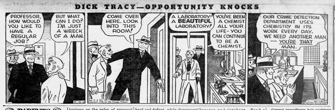 Daily_News_Wed__Sep_18__1940_(4).jpg