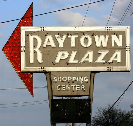 Dando_Raytown_Plaza.PNG