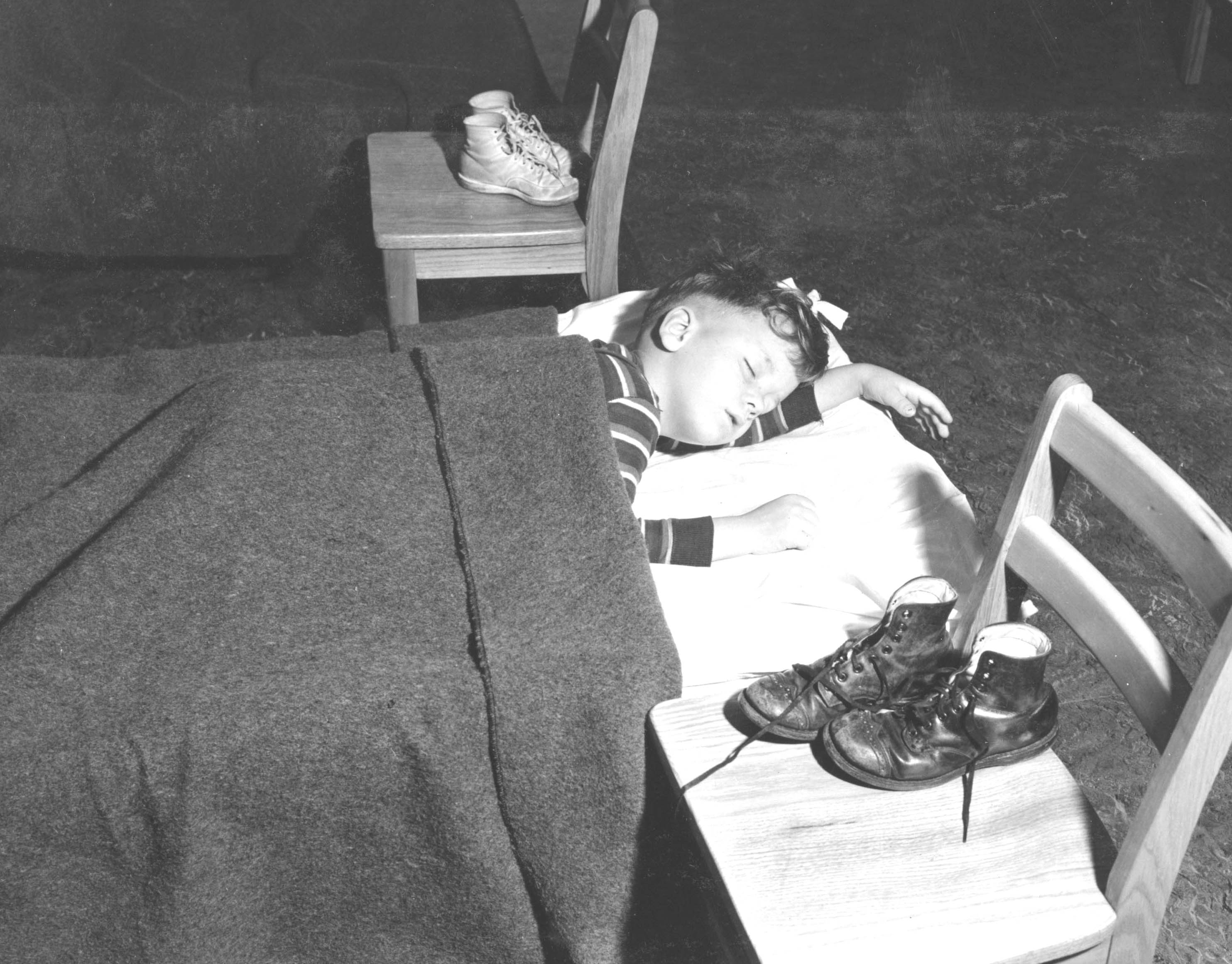 Daycare Child.jpg