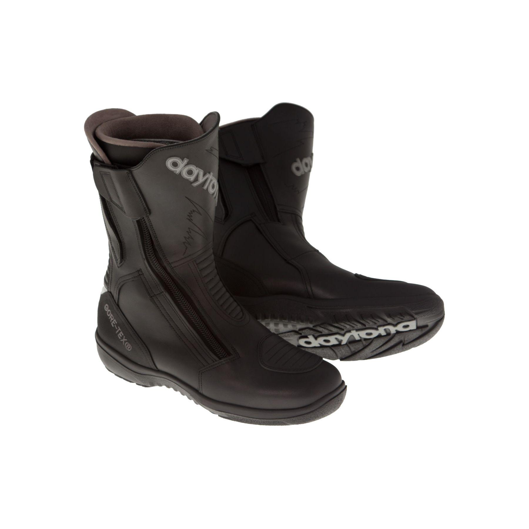 daytona_road_star_gtx_boots_1800x1800.jpg