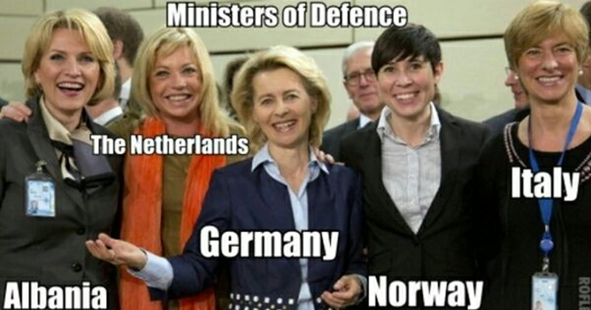 defense-ministers.jpg