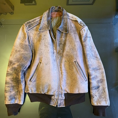 Distressed Leather Jacket.jpg