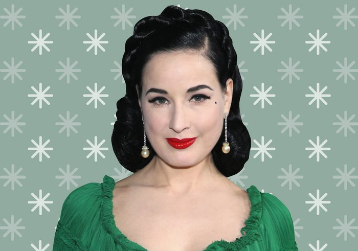 DitaVonTeese.jpeg
