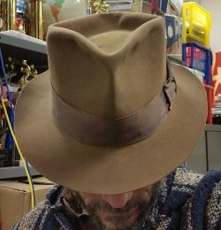 dobbs house hat_20190315_071854_250x260.jpg