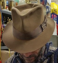 dobbs house hat_20190315_071856_250x270.jpg